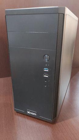 Obudowa do komputera X-kom