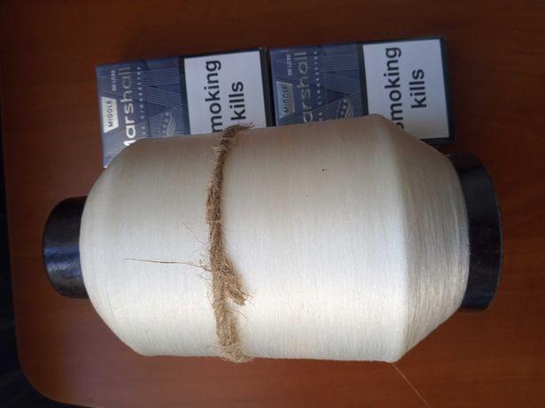 Леска-мононить диаметр 0.15мм