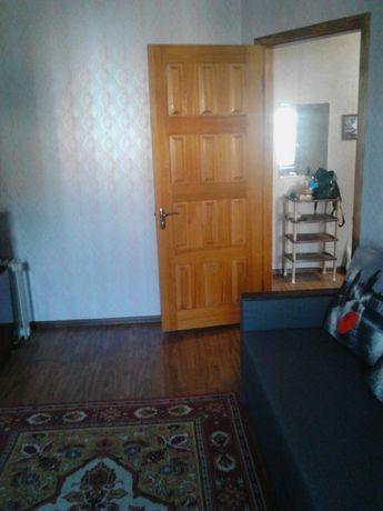Сдам 2 ком квартиру, пр-Гагарина,Одесская,Напротив Институт Бандурки