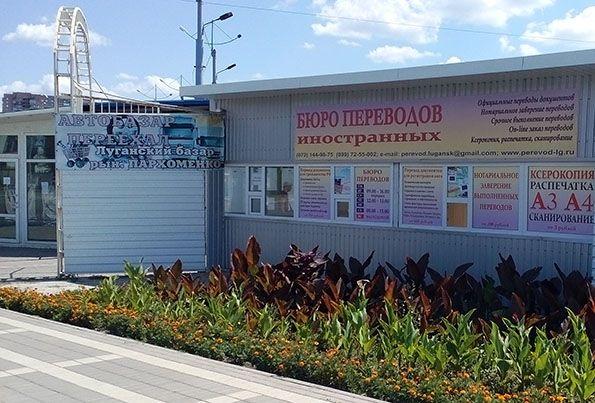 Перевод документов (для гражданства РФ, регистрации авто и др.)
