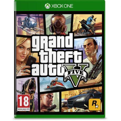 Jogos Originais | Xbox One X