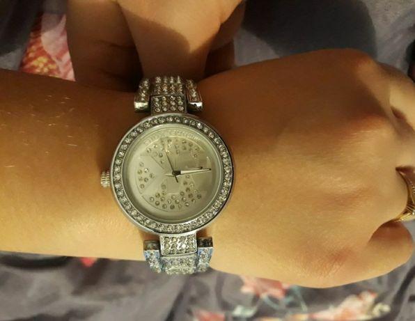 Sprzedam zegarek firmy Michael Kors- zegarek oryginalny