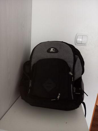 Sprzedam plecak Starter
