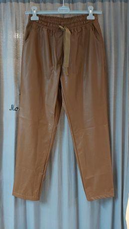 Spodnie skajkowe Lemonada r. 38 i 40