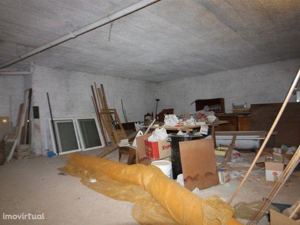 Garagem, Portimão, Bemposta