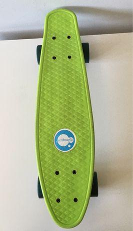 Skate Board da imaginarium em bom estado