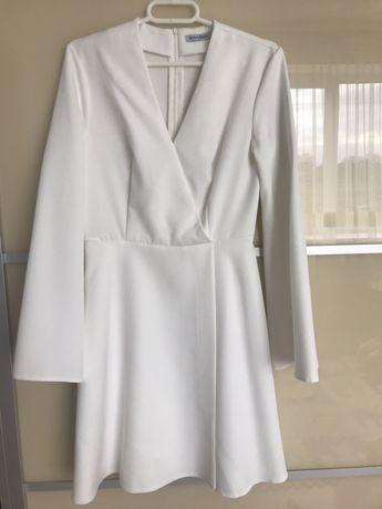 Продається жіноча сукня