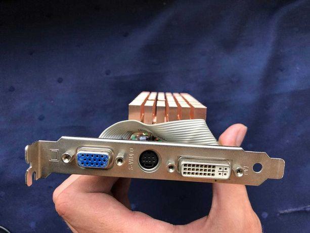 відеокарта NVIDIA GeForce 7100 GS TC