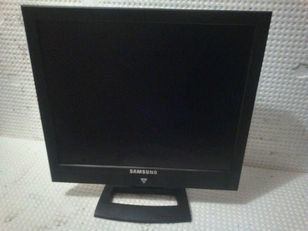 Monitor do komputera lcd Medion
