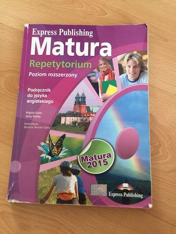 Repetytorium matura