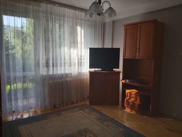 Wynajmę mieszkanie Sucharskiego 42m2 DOSTĘPNE OD ZARAZ