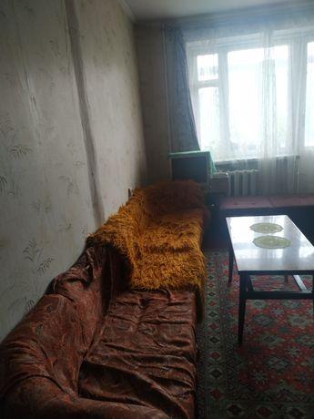 1кім.вул.Величковського(Рясне2)