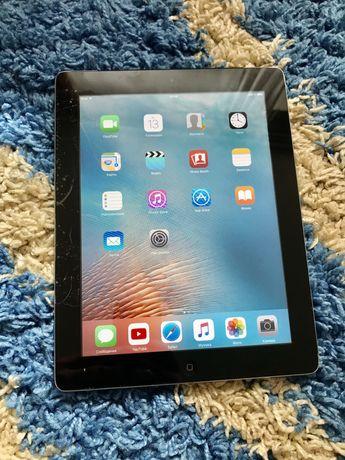 iPad 2.  16gb. iCloud чистый.