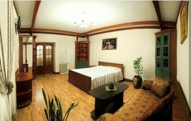 Квартира від власника, центр Львова,є  Wi-Fi