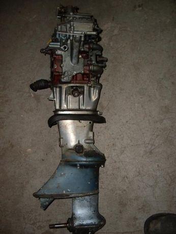 silnik johnson,evinrude,części