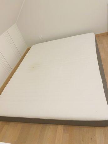 Materac Ikea Morgedal 160x200