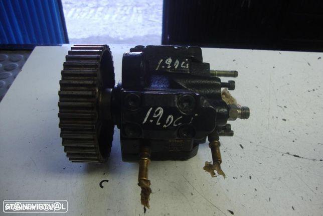 Bomba de alta pressão Renault Laguna 1.9 Dci