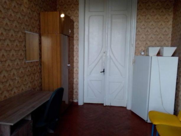 Сдается комната под ключ центр