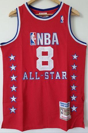 koszulka NBA-All Star 2003