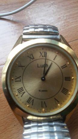 Часы в идеале позолота СССР рабочее состояние