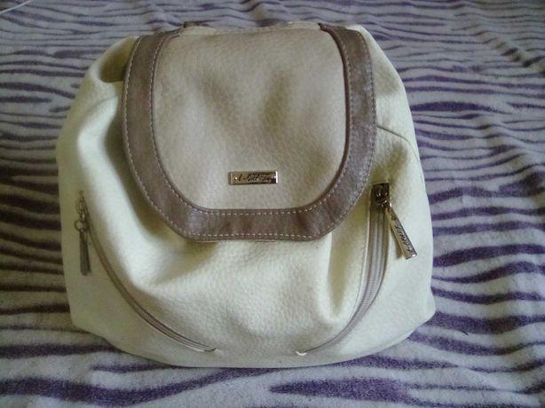 Рюкзак для пикника унисекс