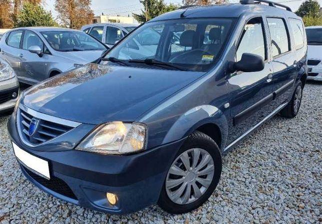 Dacia logan  Цена указана с перегоном и растаможкой +рассрочка