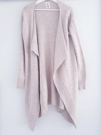Sweterek damski xl /xxl