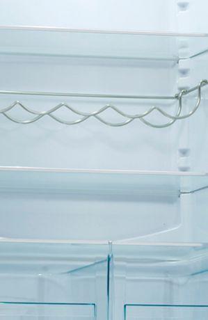 Поличка полка в холодильник для бутилок для пляшок для вина