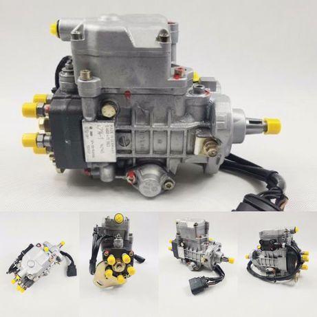 ТНВД Volksvagen T4 1.9, 2.4, 2.5, ТНВД LT35 2.5, топливна Т4, ЛТ 35