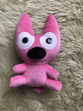 Плюшевая игрушка Hallmark Hoops & Yoyo