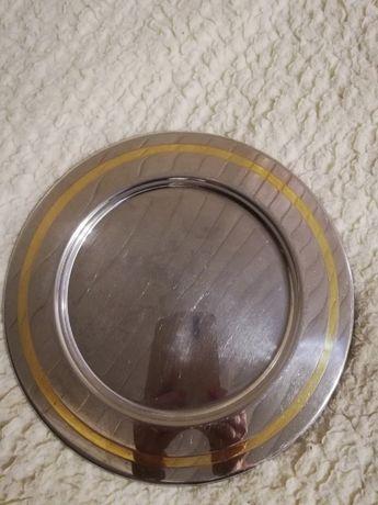 Zepter, talerz ozdobny - wysyłka GRATIS