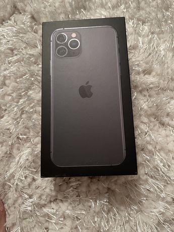 Nowy smartfon iPhone 11 pro