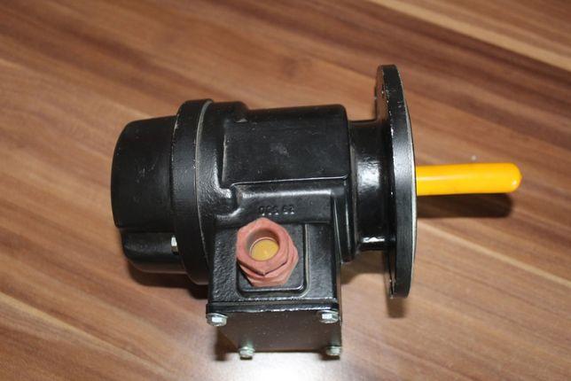Prądnica tachometryczna - nieużywana