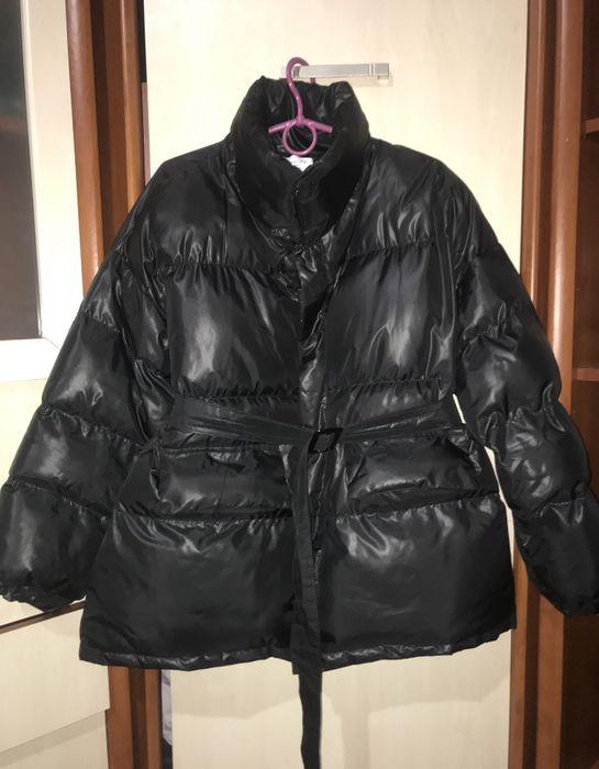 Куртка, курточка Киев - изображение 1