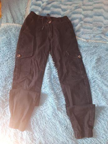 Продам штаны на мальчика