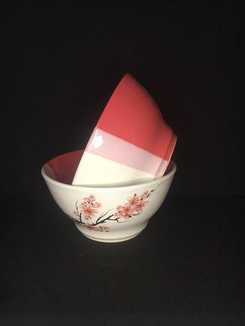 Эко посуда,сувениры из красной и «голубой» глины ручной работы