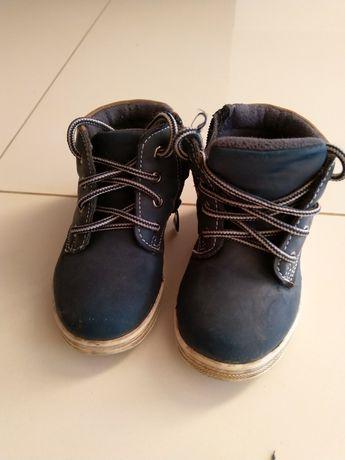 Buty 24 jesień-zima