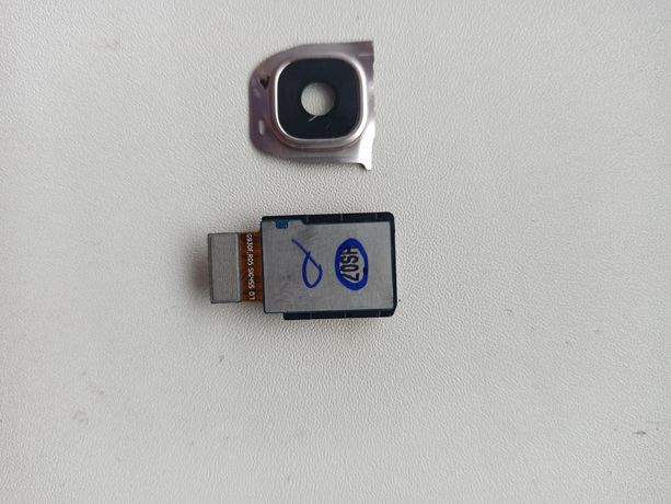 Камера для samsung galaxy s7 edge