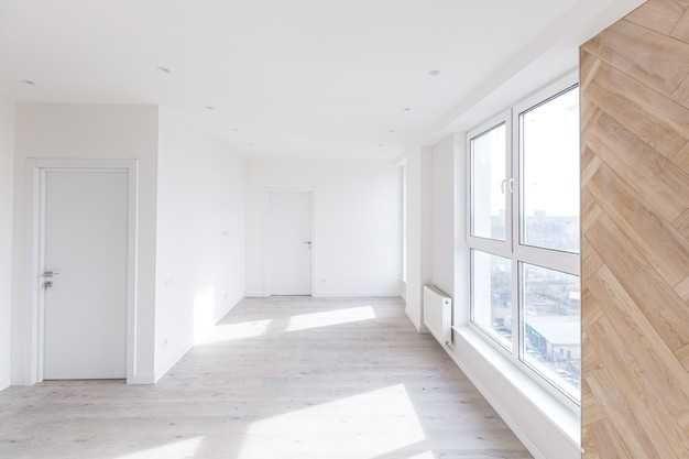Хорошая квартира в Киеве Дарницкий район м.Вырлица 37 кв.м за 38 800 $