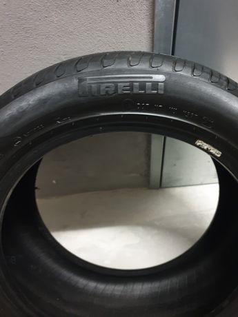 Komplet opon Pirelli Cinturato P7 225/50/17. Cena za komplet.