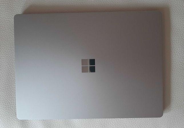 Computador Portátil Windows