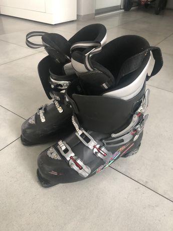 Buty narciarskie Atomic B Tech 70 roz.45 dł.29,5-30 POLECAM!