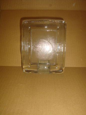 Moldura em vidro 16x13x3