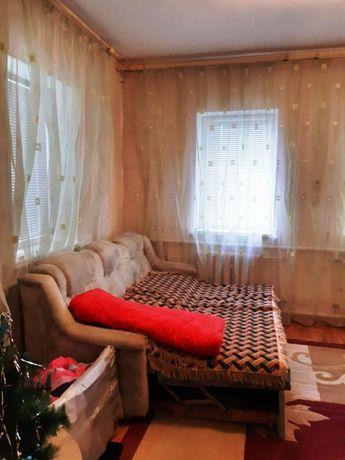 Продам дом с удобствами на 15с. в Березановке
