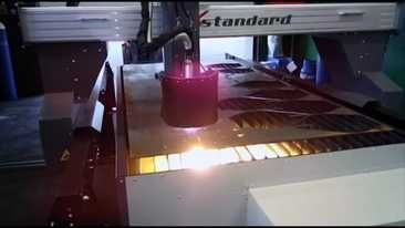 Usługi,toczenia , cięcie plazmą , spawanie,naprawa maszyn budowlanych