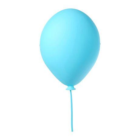 В НАЯВНОСТІ Нічник-світильник Ikea Smila, Ікеа Сміла зірка, кулька
