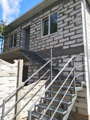 Продам 2кк возле ТЦ Южный Буг, возможна ипотека.