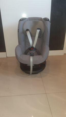 Maxi-Cosi Tobi Fotelik Samochodowy 9-18kg Stan Idealny!