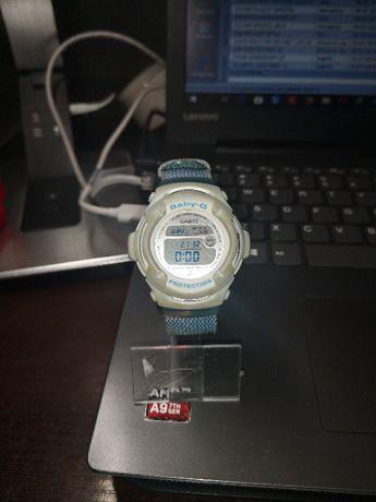 Zegarek Casio baby g-shock,orginał