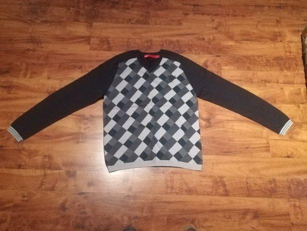 Sweter, bluza rozmiar S, M, L